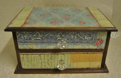 vintage-chintz-style-trinket-jewellery-box-two-drawers-crystal-style-handles-in-the-style-of-cath-ki