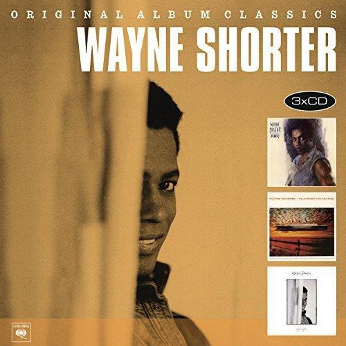 Wayne Shorter Jazz - Best Reviews Tips
