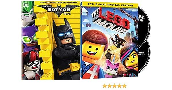 The Wild World Of Lego Bricks: The Lego