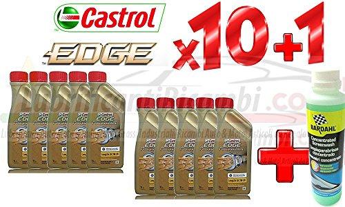 10-l-litro-olio-motore-castrol-edge-fst-longlife-iii-5w30-in-latte-da-singolo-litro-1-x-bardahl-wind