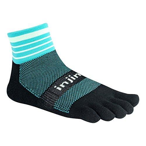 injinji-socks-trail-midweight-mini-crew-dark-mint-m