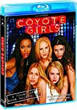 Coyote Girls [Blu-ray]