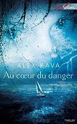 Au coeur du danger : Une enquête de Maggie O'Dell (Les enquêtes de Maggie O'Dell t. 6) (French Edition)