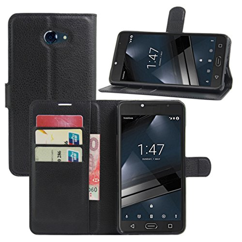 vodafone-smart-ultra-7-case-hualubro-kickstand-all-around-protection-pu-leather-wallet-flip-phone-pr