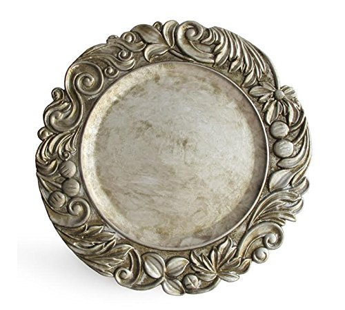 chargeit-by-jay-elegant-rim-round-charger-plate-14-inch-silver-by-chargeit-by-jay