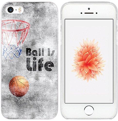 iPhone SE Fall Eule/iwone Apple iPhone 5S 5SE Schutzhülle TPU Skin Cover Schutz Gummi Silikon + Funny Herr Eule in Brille Design Animal, SS7