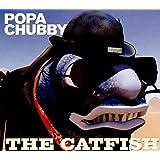 Catfish (the)