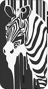 John Richard High Quality Printed Back Cover For Infocus Bingo 20 ARTICLE-34350