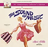 #10: The Sound of Music Collection