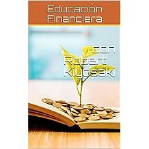 Educación financiera con Robert Kiyosaki