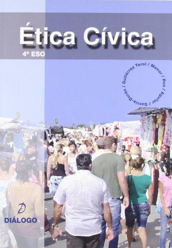 Ética Cívica