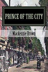 Prince of the City: Nine Lives