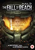 Halo: The Fall of Reach [DVD]