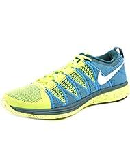 NIKE 620465 601 - Zapatillas de correr de material sintético hombre