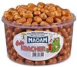 Haribo Maoam Cola-Kracher Kaubonbon 300 Stück