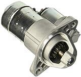 ASPL S2001 Anlasser