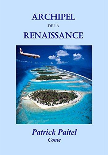 archipel-de-la-renaissance