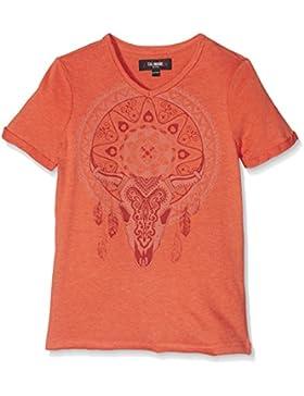 Colorado Denim Mädchen T-Shirt Isabe