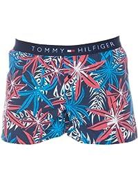 Tommy Hilfiger Bóxers - para Hombre