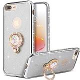 Best ikasus iPhone 6 Casos - iPhone 6Plus funda, iPhone 6Plus caso, ikasus Bling Review