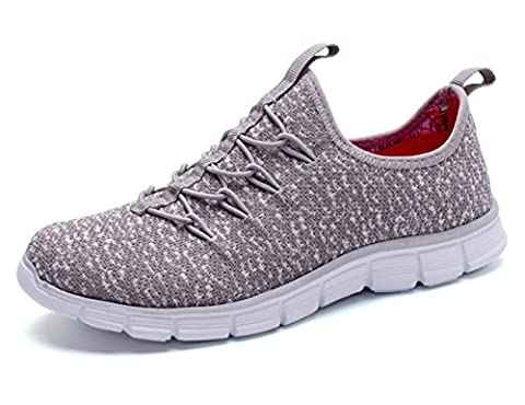 MEI autumn sports women's shoes pedal shoes light breathable casual