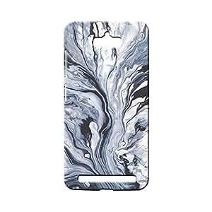 G-STAR Designer 3D Printed Back case cover for Asus Zenfone Max - G5730