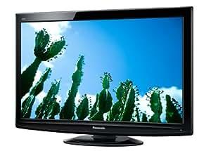 "Panasonic TX-L37U10E TV LCD 37"" HD TV 1080p"
