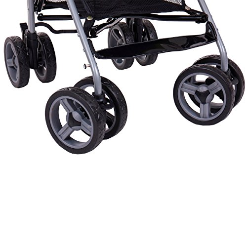 Babycab buggy Max Kinderwagen - 8