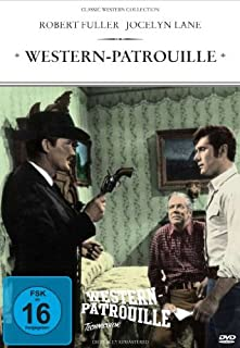 Western Patrouille