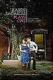 Karen Zacarías: Plays One (Oberon Modern Playwrights) - Karen Zacarias