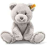 Teddybär Bearzy Soft Cuddly Friends 28cm preisvergleich bei kleinkindspielzeugpreise.eu