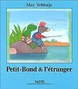 Petit-Bond & l'étranger