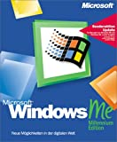 Produkt-Bild: Windows ME - Update für Win98