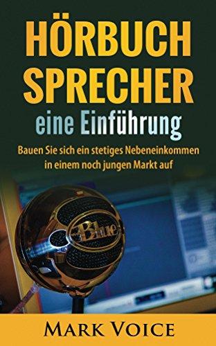 Free Hörbuch