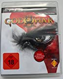 God of War 3 (ungeschnitten)