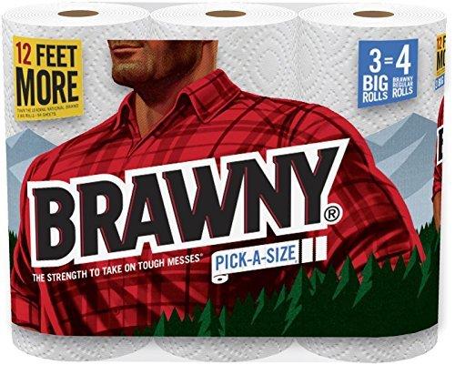 brawny-paper-towels-pick-a-size-big-roll-white-by-brawny