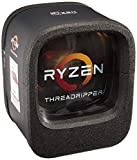 AMD Ryzen Threadripper 1920X Box sTR4 - Microprocesador de 3.500 GHz, Color Negro