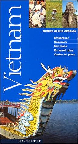 Vietnam 1999