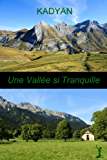 Une vallée si tranquille