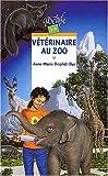 v?t?rinaire au zoo
