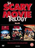 Scary Movie Trilogy [DVD]