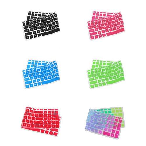 magideal-6x-revetement-de-clavier-a-touche-autocollant-protecteur-pr-hp-pavilion-15-6-couleurs