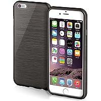 Cover di protezione iPhone 6 Plus /