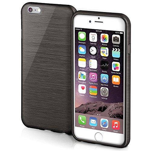 cover-di-protezione-iphone-6-6s-custodia-case-silicone-sottile-15mm-tpu-accessori-cover-cellulare-pr