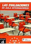https://libros.plus/evaluaciones-de-aula-internacional-cd-plus/