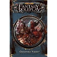 Warhammer-Fantasy-Creature-Vault