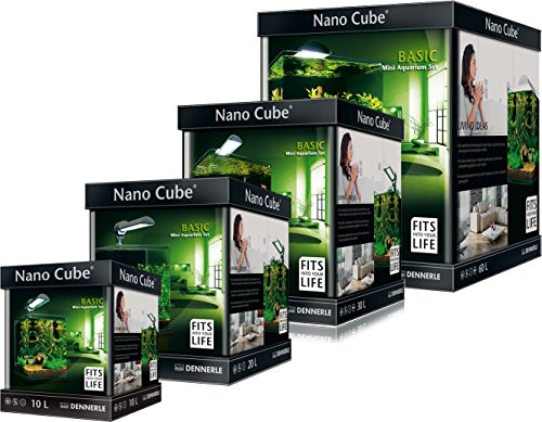Dennerle-Nano-Cube-Basic