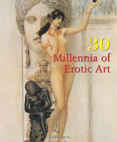30-millennia-of-erotic-art