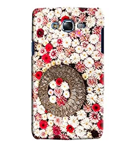 Expert Deal Best Quality 3D Printed Hard Designer Back Cover For Samsung Galaxy J5 2016 Edition
