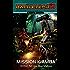 BattleTech 14: Bear-Zyklus 3: Mission Kiamba